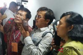 Tiga peserta mundur dari seleksi Bawaslu Bali