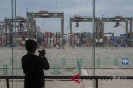Ekspor Impor Indonesia-Cina