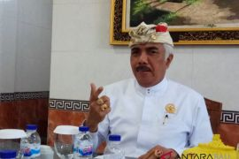 FKUB: wakil DPD sebaiknya penduduk asli