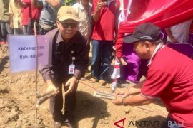 Di Buleleng, 49 koperasi tidak aktif