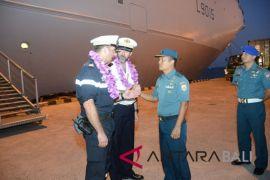 51 kapal perang dari 36 negara ikuti MNEK