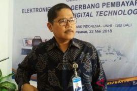 BI Bali ingatkan perbankan stok uang ATM