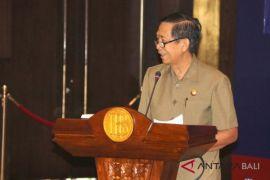 Gubernur Bali ajak sinergi kendalikan laju inflasi