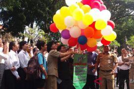 Disnaker Bali bekali ratusan generasi muda kompetensi perhotelan