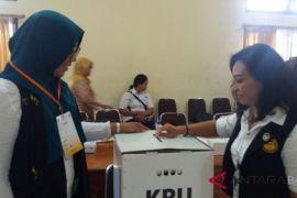 KPU Jembrana buka posko perlindungan pemilih