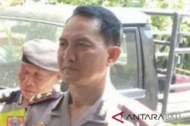 Kepolisian Denpasar bekuk dokter gadungan