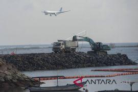 DPRD Bali minta perluasan bandara perhatikan lingkungan