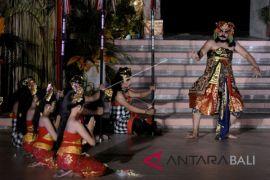 Prof Dibia : Sendratari Jayaprana dorong karya monumental
