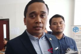 Anggota DPR minta evaluasi penerapan bebas visa
