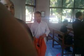 Pemilik ineks dan sabu-sabu dituntut 13 tahun
