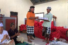 Nengah Wiratha ingin perjuangkan DBH Bali