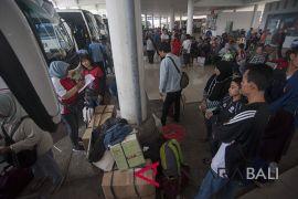 Aparat gabungan tindak pendatang tanpa identitas