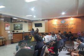 Disdukcapil Denpasar layani optimal legalisasi KK siswa