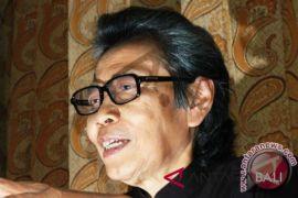 Kalangan seniman kehilangan atas kepergian kartunis GM Sudarta