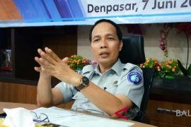 Jelang mudik Lebaran, Jasa Raharja Bali bangun posko kesehatan