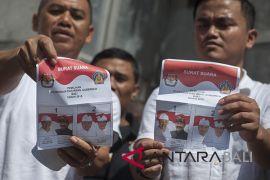 Pilkada, pelayanan publik di Denpasar tutup