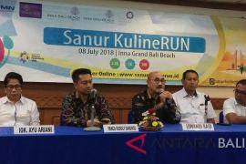 Pemkot Denpasar mendukung ajang