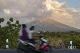 Kemenpar aktifkan crisis center di Bali