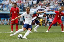 Ranking pencetak gol terbanyak Piala Dunia