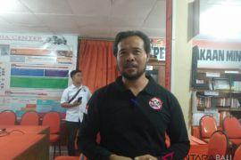 KPU: logistik Nusa Penida terdistribusi tepat waktu