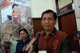 Senator Pasek Suardika undang semua bakal calon DPD