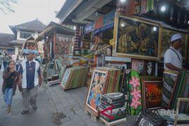 OJK: peningkatan kredit Buleleng terbesar di Bali