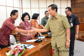 Presiden Jokowi dijadwalkan buka PKB ke-40