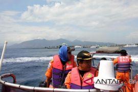 Arus balik, tim SAR patroli Selat Bali