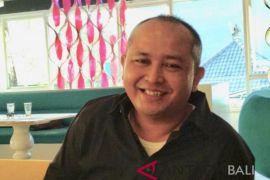 Swalayan di Bali sulit cari karyawan