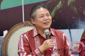 PDIP matangkan daftar prioritas cawapres Jokowi