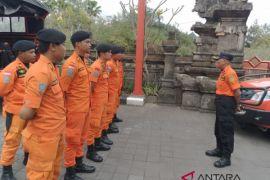 SAR Denpasar kirim personel bantu evakuasi korban gempa Lombok