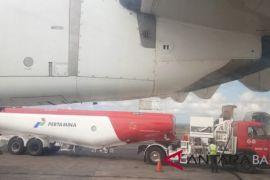 Pertamina siagakan terminal BBM 24 jam di Bali