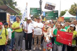 Lebih efisien, BI Bali dorong perbankan percepat ATM GPN