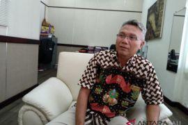 ISI Denpasar kian