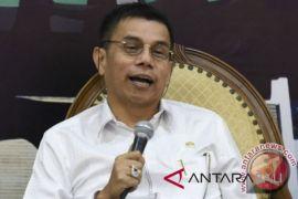 Partai Demokrat akan dukung Prabowo atau Jokowi