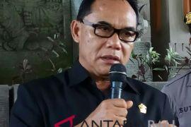 DPRD : pelamar CPNS diingatkan tak gunakan jasa calo