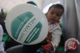26 Juli diusulkan jadi Hari Anak Yatim