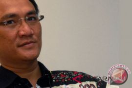 Demokrat ungkap peluang Prabowo-AHY