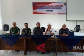 263 guru Buleleng tak lolos PPG