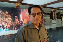 Jamkrida Bali Mandara raih laba Rp2,5 miliar