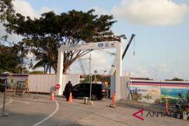 Bandara Bali antisipasi dampak parkir bertingkat