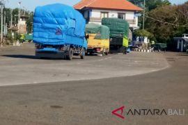 Januari-Juni 2018, Polda Bali tilang 40.712 pelanggar lalu lintas