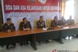 Kejati hentikan penyelidikan kasus BPD Bali