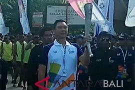 Rai Mantra harapkan generasi muda lestarikan olahraga tradisional