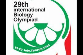 Indonesia raih empat perak Olimpiade Biologi internasional