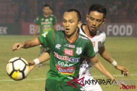 Bali United kalahkan tuan rumah PSMS 2-1