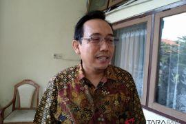 KPU Bali: segera daftarkan caleg