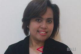 Dosen Undiksha menangkan hibah teater dokumenter