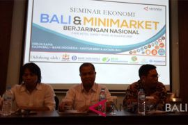 Kadin Bali minta pelaku ritel lokal mendapat pengecualian moratorium (video)
