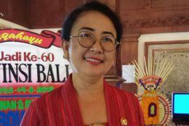 Anggota DPR: pemerintah isi kemerdekaan dengan